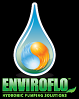 Patterson Enviroflo Pump Booster Systems