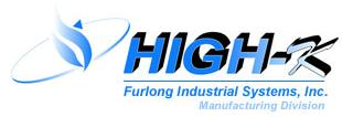 Furlong Industries High K